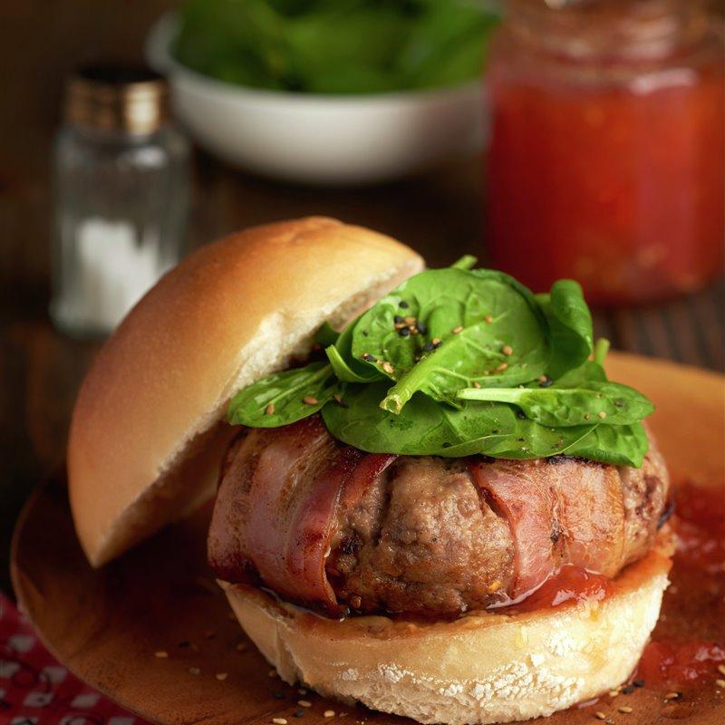 hamburguesa_de_ternera_y_cerdo