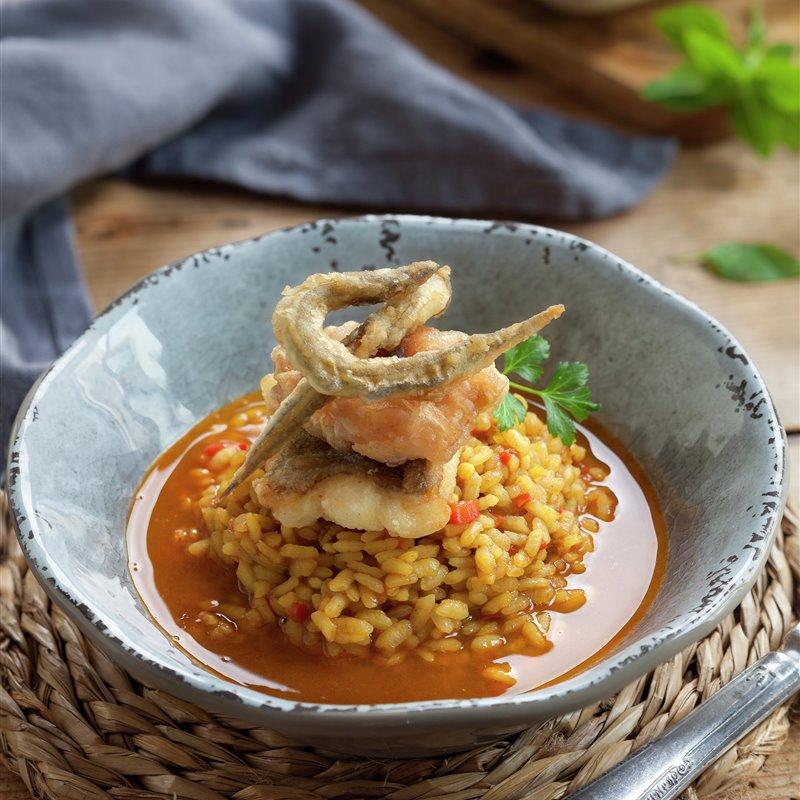arroz_caldoso_con_pescado_frito