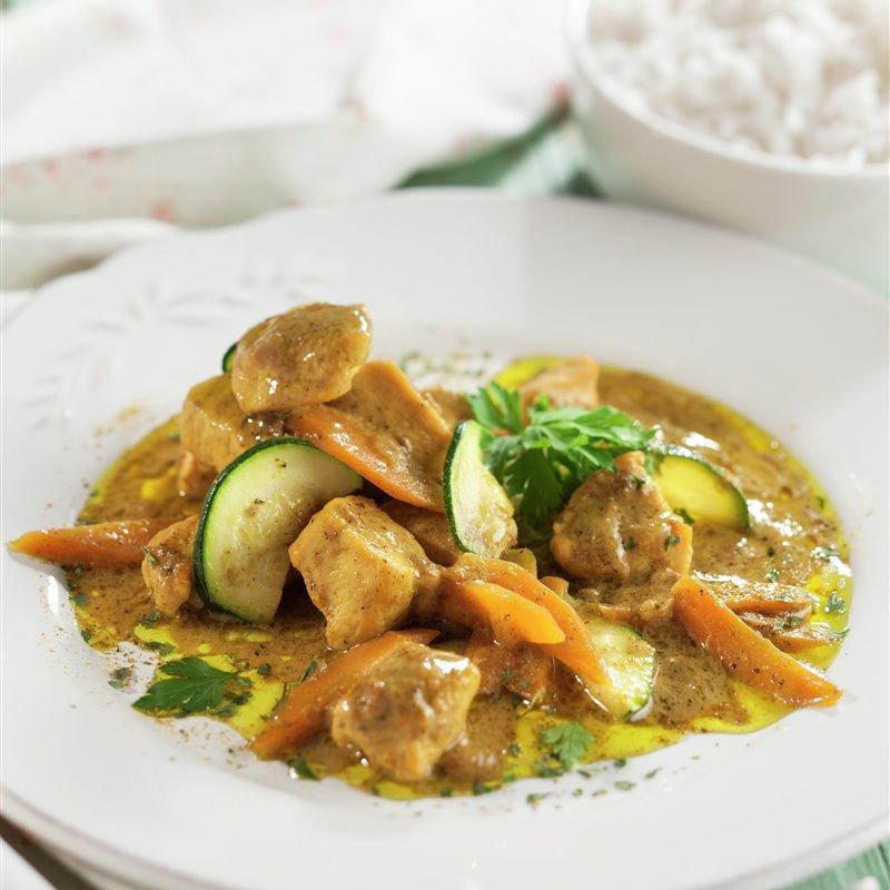 pechugas_al_curry