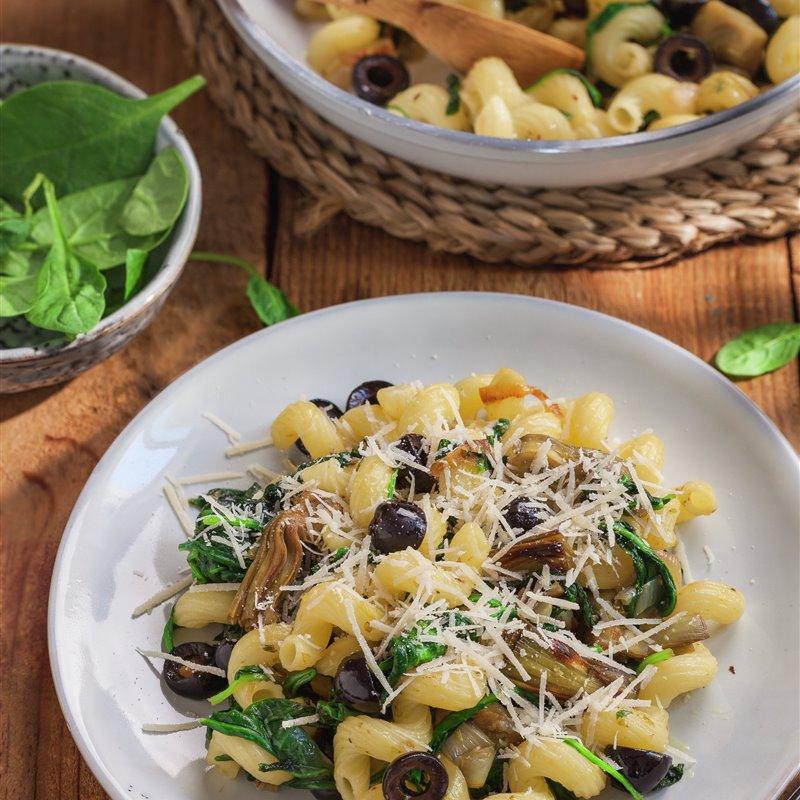 salteado_de_pasta_con_verduras