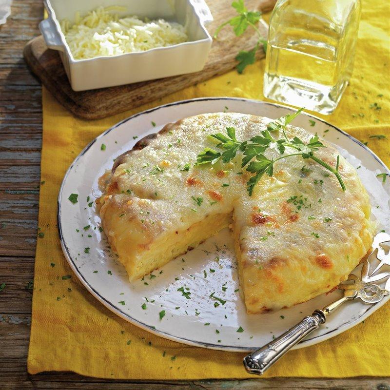paso_a_paso_para_realizar_tortilla_de_patata_y_puerro_gratinada_resultado_final
