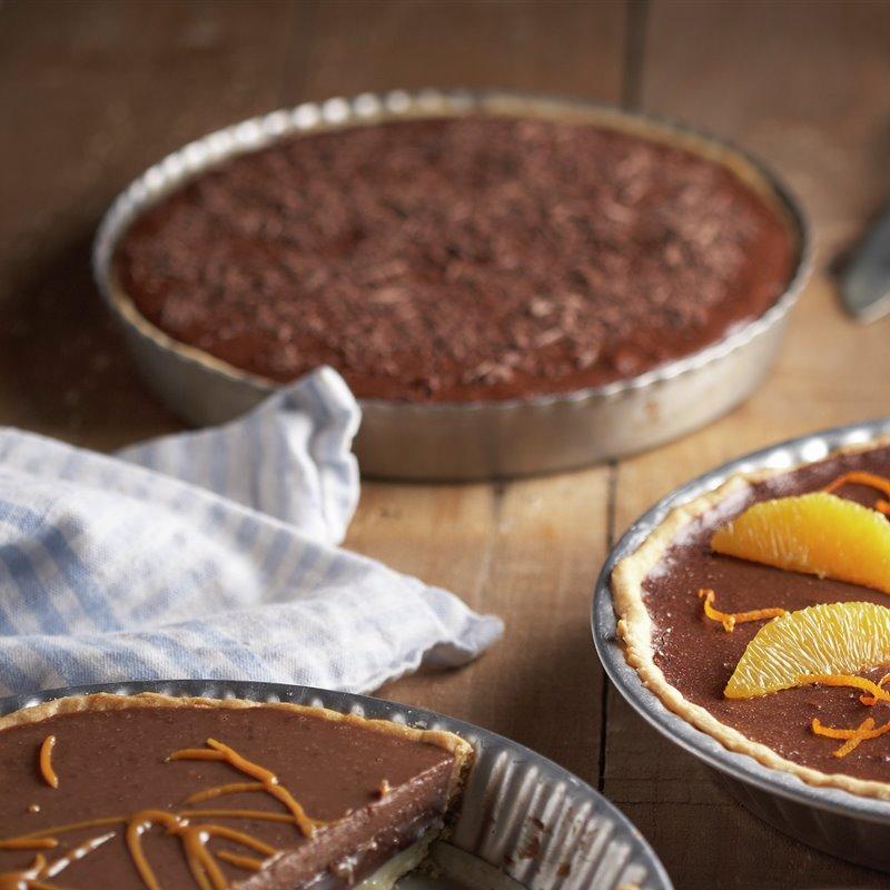 tarta_de_chocolate_y_naranja_tarta_de_chocolate_intenso_y_tarta_de_chocolate_con_leche_al_caramelo