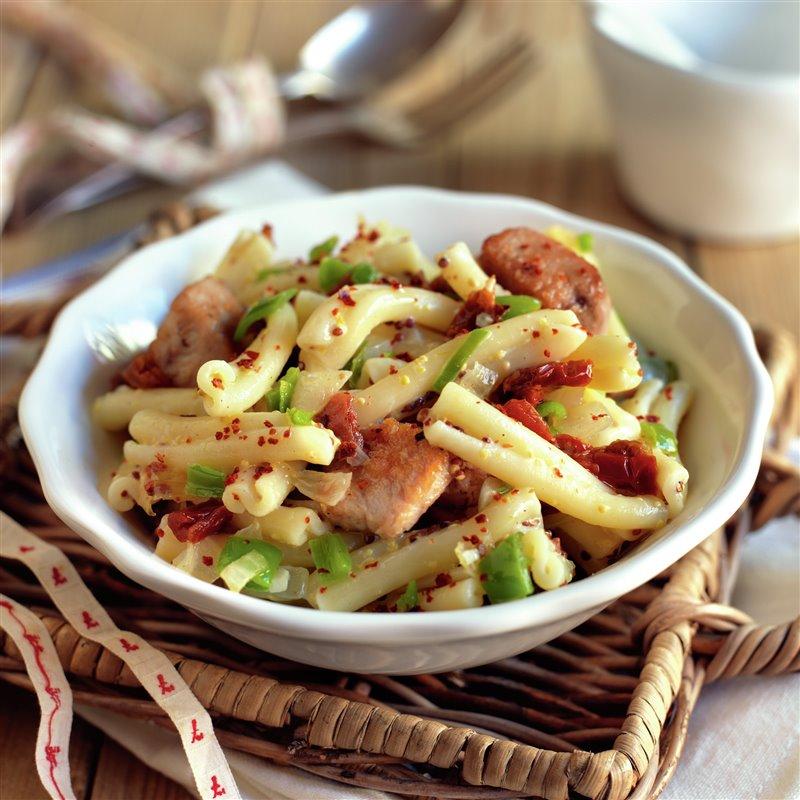 pasta_con_atun_y_verduras