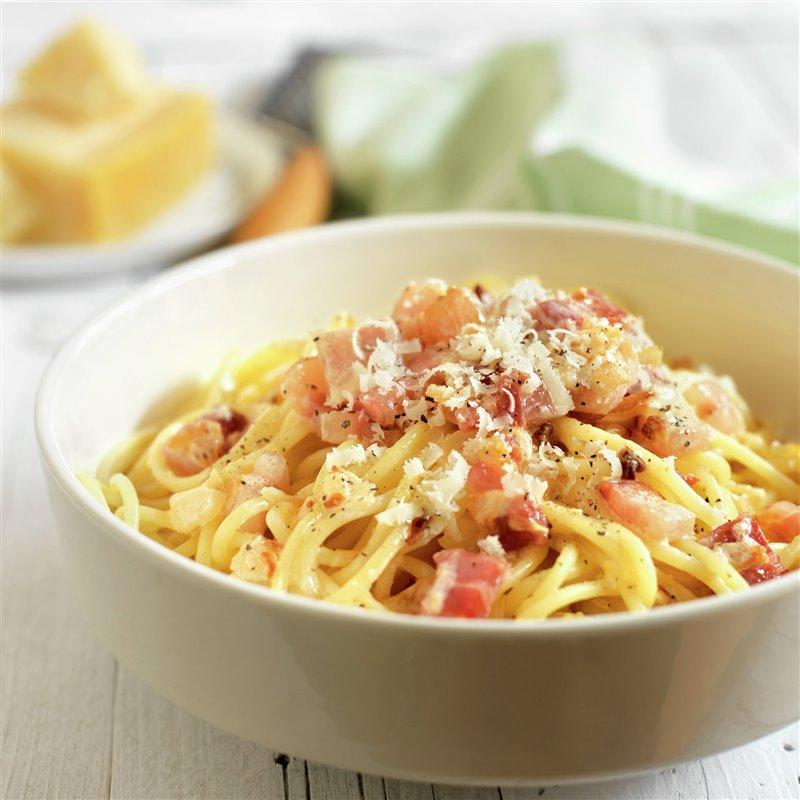 espaguetis_con_salsa_carbonara