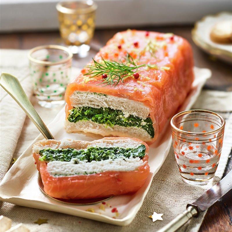 pastel_de_salmon_y_espinacas