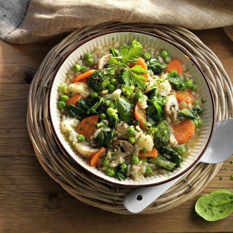 arroz_caldoso_de_verduras
