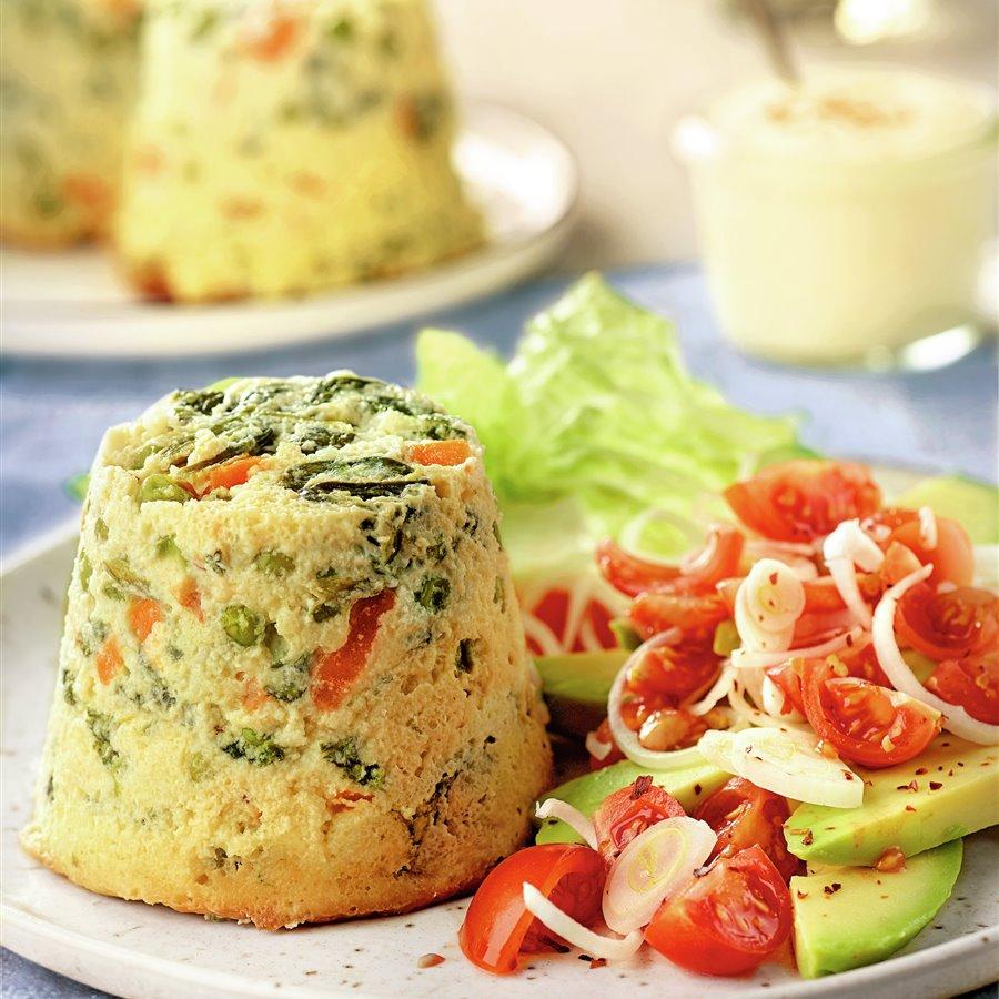 flanes_de_besamel_y_verduras