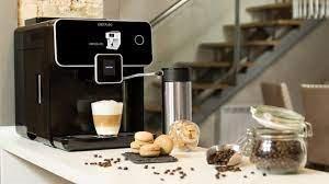 Café como el de tu cafetería favorita