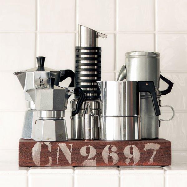 La mejor cafetera para ti: cápsulas, moka, superautomática, de émbolo...