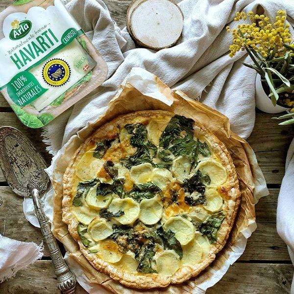 Arla Foods reafirma su compromiso con la alimentación responsable