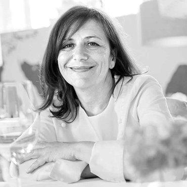 Esther Manzano