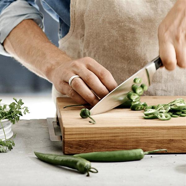 Utensilios para que cocinar sea un placer