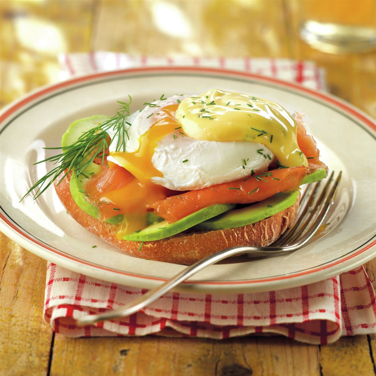 huevos_benedictine_con_salmon