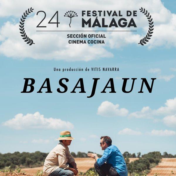 Las mejores películas gastronómicas compiten en el Festival de Málaga