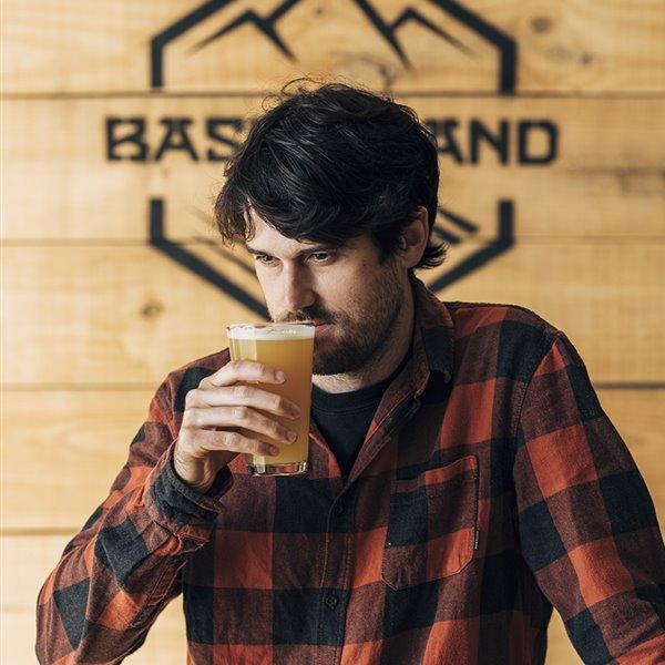 La mejor cervecera artesana del año es vasca y las estrellas Michelin ya cuentan con su cerveza en sus cartas