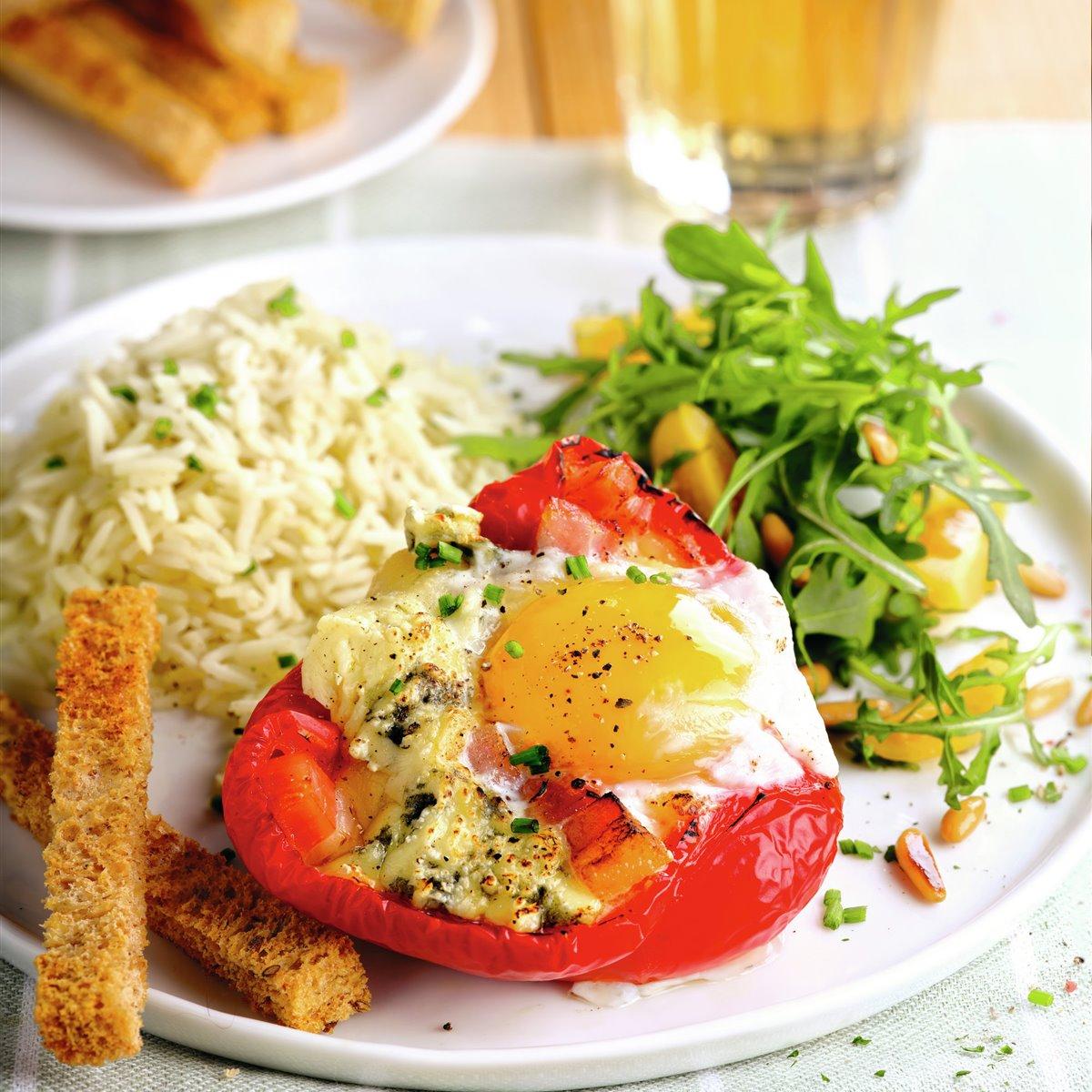 pimientos_rellenos_con_queso_y_huevo