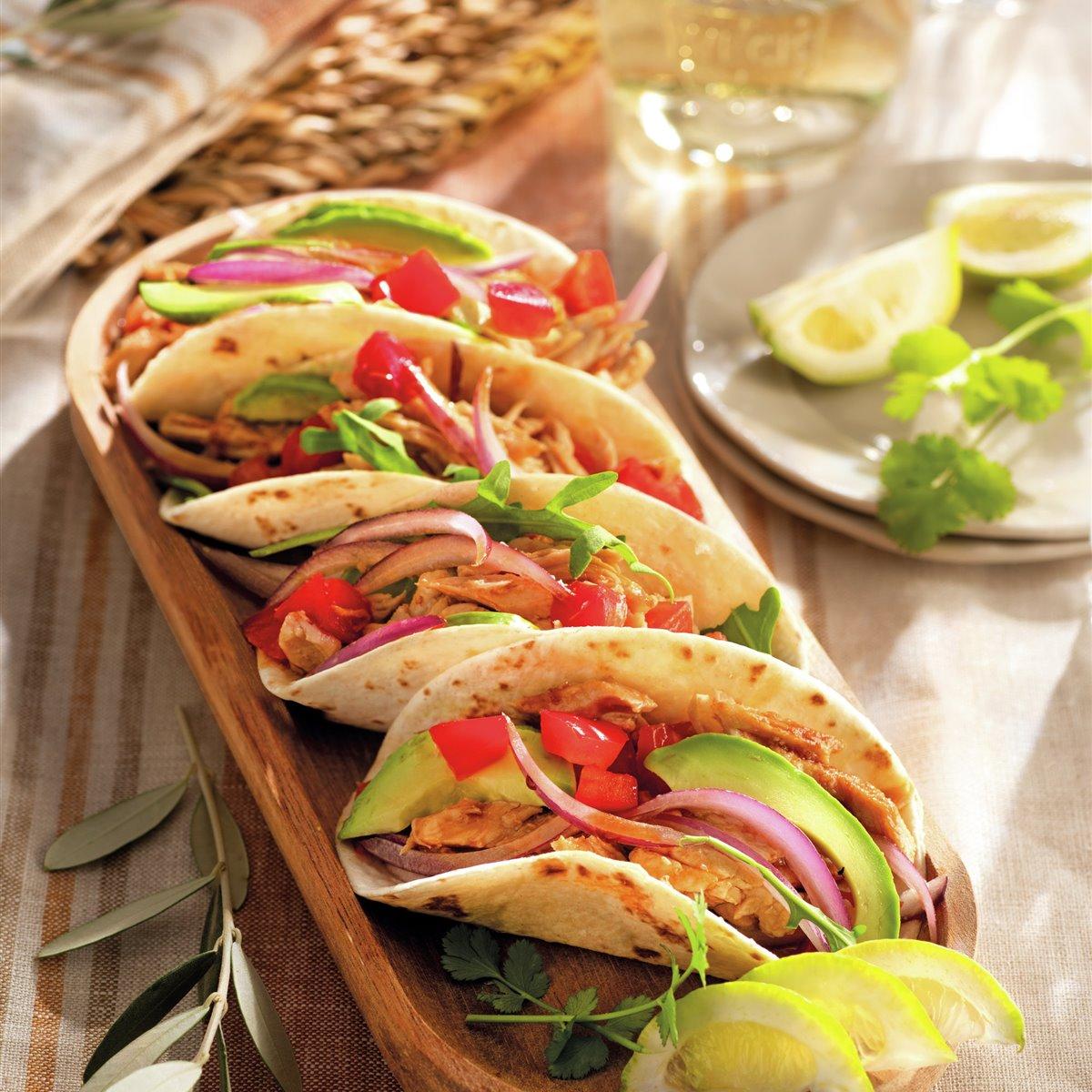 tacos_de_pulled_pork_con_crudites